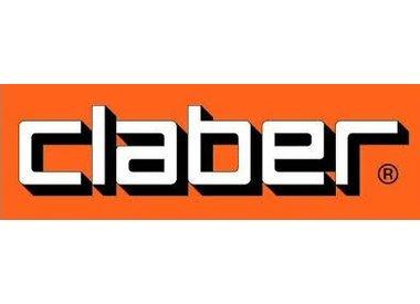 Claber Inc
