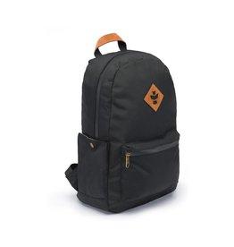 Revelry - Escort - Backpack, Black