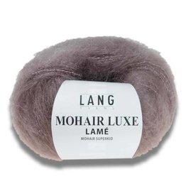 Lang Lang Mohair Luxe Lame 797