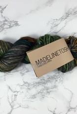 Madelinetosh Madelinetosh ASAP