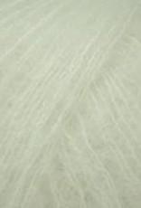 Lang W&Co.-Lang Alpaca Superlight