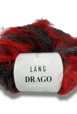 Lang Drago
