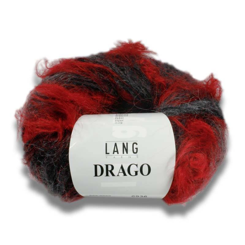 W&Co.-Lang Drago