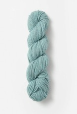 Blue Sky Fibers Melange /Blue Sky Alpaca