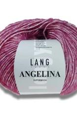 Lang Lang Angelina