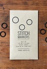 Fringe Supply Co. Stitch Markers From Fringe Supply Co.