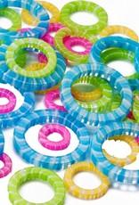 ChiaoGoo ChiaoGoo Stitch Markers
