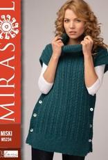 Mirasol Alicia Tadard Pattern