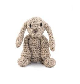 Toft Toft Mini Emma the Bunny Kit