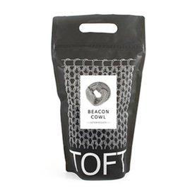 Toft Toft Beacon Cowl Kit