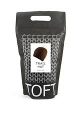 Toft Toft Trail Hat Kit