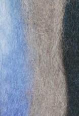Giotto Colore Molto Grande