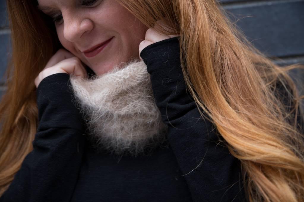 Anny Blatt Absolu Renard-0918