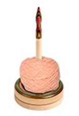 Knitters Pride Signature Yarn Dispenser 8363