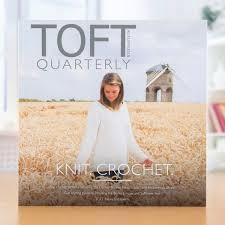 Toft Quaterly Autumn 2018