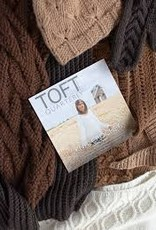 Toft Toft Quarterly Autumn 2018