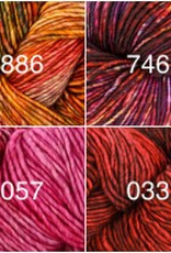 Malabrigo Malabrigo Washted