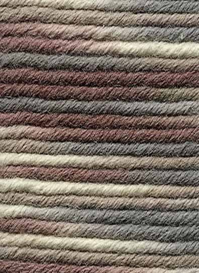 Sublime Baby Cashmere Merino Silk DK PRINTS