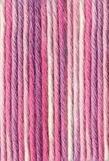 Sublime Baby Cashmere Merino Silk DK PRINTS