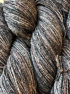 Rustic Silk By Ella Rae