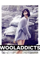 Wooladdicts Wooladdicts How To Knitting Instructions #2