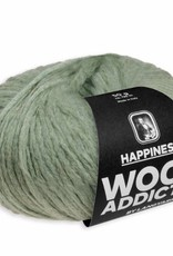 Lang WOOLaddicts Happiness by Lang
