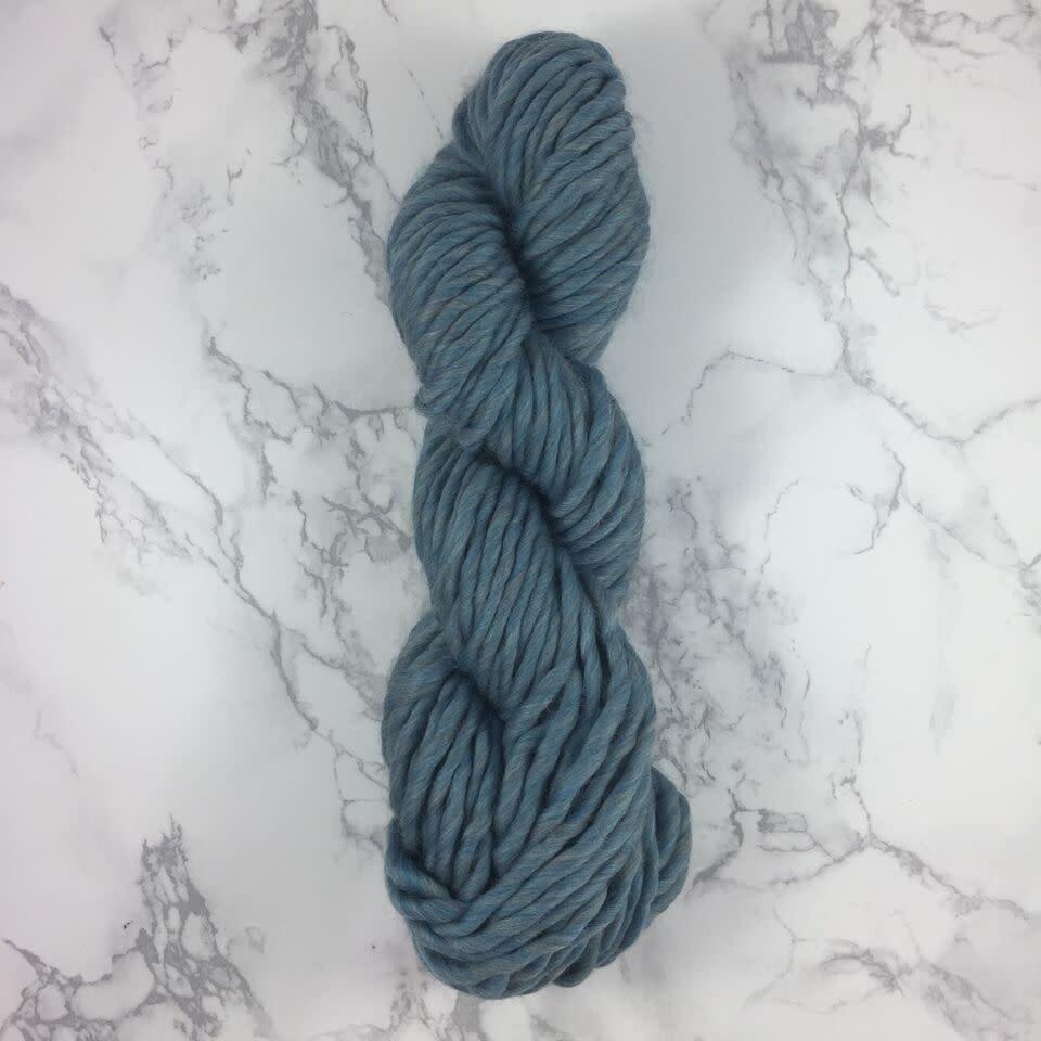 Mirasol Yaya Celestial Blue-1504-DL75262