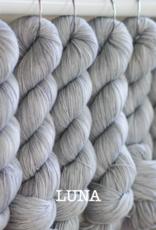 Work Play Knit Work Play Knit Silk&Linen