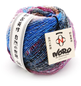Noro W&Co.-Noro Enka