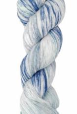 Araucania W&Co. Huasco Coton