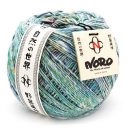 Noro W&Co. Noro Kakigori