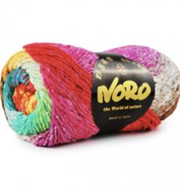 Noro W&Co. Noro Taiyo