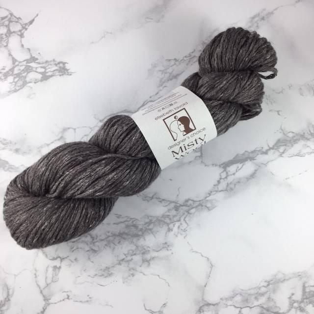 Elsebeth Lavold Misty Wool