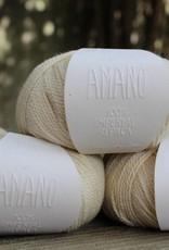 Amano Apu by Amano