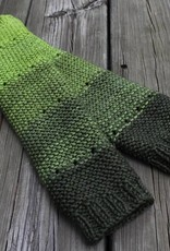 Woolly&Co. Woolly&Co.  Audrey Gloves Pattern