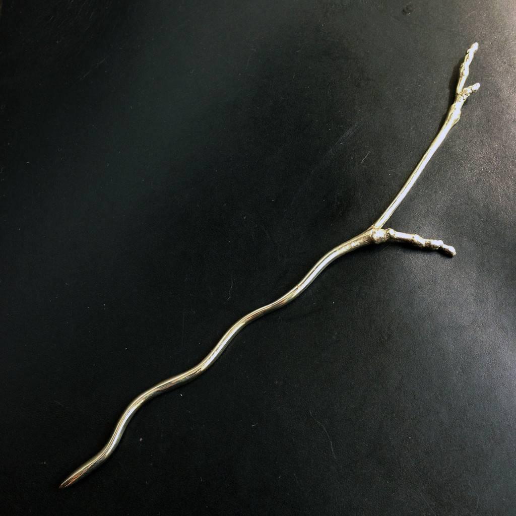 Jul Designs Tiny Twig Lace Stick