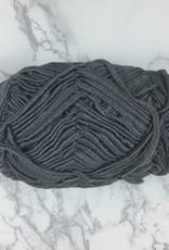 The Rare Creature Loop Organic Cotton TRC