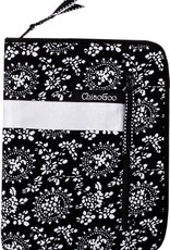ChiaoGoo ChiaoGoo IC Needle Case