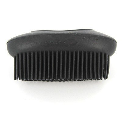 Gleener Gleener FURniture Brush