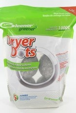 Gleener Gleener Dryer Dots
