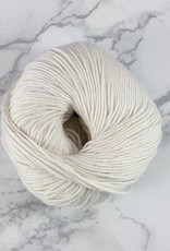 Katia W&Co. Katia Cotton Cashmere