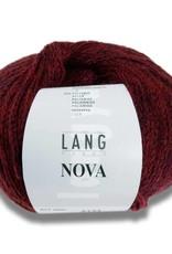 Lang W&Co.-Lang Nova