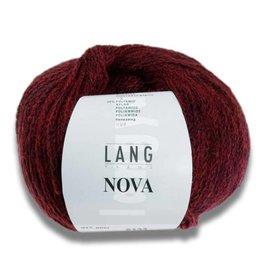 Lang Lang Nova
