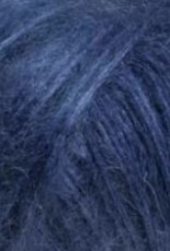 Lang W&Co.-Lang Mohair Trend