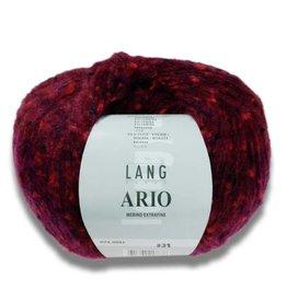 Lang W&Co.-Lang Ario