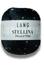 Lang W&Co.-Lang Stellina Paillettes