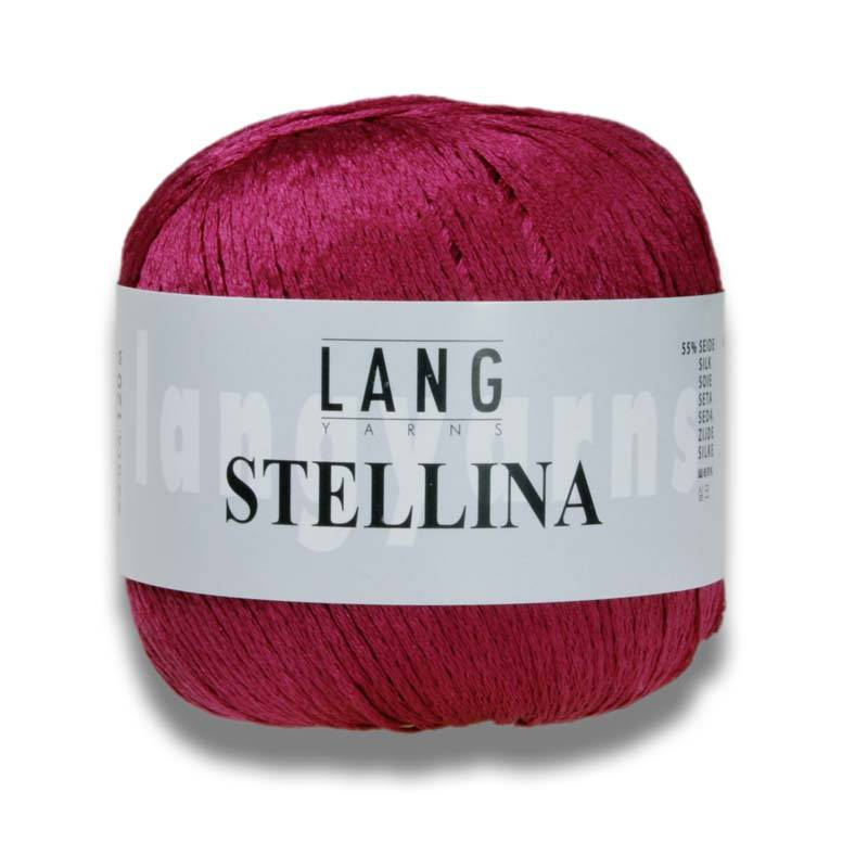 Lang W&Co.-Lang Stellina