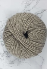 String NYC Norway 100% Cashmere by String