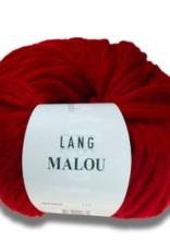 Lang W&Co. Lang Malou