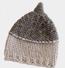 Spud&Chloe Spud & Chloe Acorn Hat Pattern